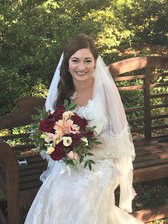 Tmx 1501979430426 Another Breathtaking Bride Bethesda wedding officiant