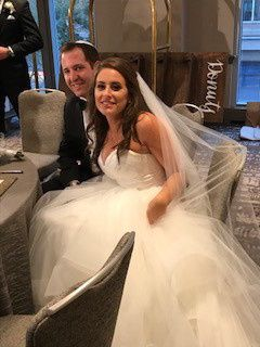 Tmx 1505673318983 We Cant Wait Bethesda wedding officiant