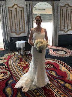 Tmx 1507498430631 Blissful Bride Bethesda wedding officiant