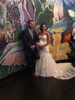 Tmx 1511115771059 Colorful And Joyous Bethesda wedding officiant
