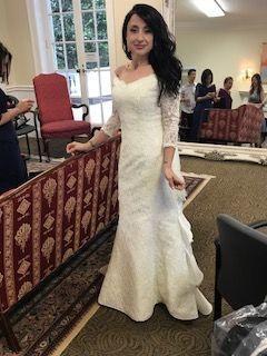 Tmx 1528676082 67c538d7381d959e 1528676081 C0a40a2204570ce0 1528676081686 1 Beauty    Grace Bethesda wedding officiant