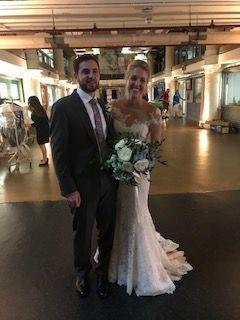 Tmx 1530478078 91f7879166beca62 1530478078 A320020f9abae51a 1530478077842 1 Wedding Ready Bethesda wedding officiant