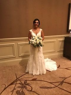 Tmx 1534075846 A255e72f47a82b06 1534075845 12f5c37f9d41561d 1534075845476 1 Bride Pride Bethesda wedding officiant