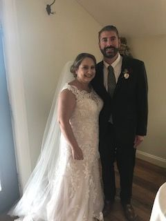 Tmx 1537109098 B7227bbe313f4dd2 1537109097 385db2710aa32a61 1537109173410 1 PRETTY HAPPY DAY Bethesda wedding officiant