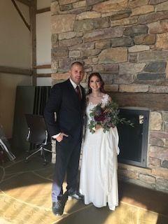 Tmx 1538488690 8d1ea3bb022810d0 1538488689 536f1f4168926696 1538488689220 1 Getting Married Bethesda wedding officiant