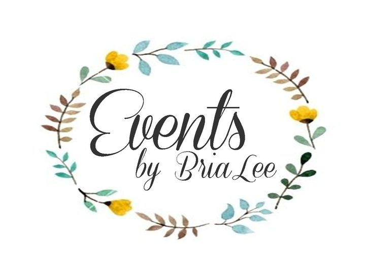 Events by Bria Lee