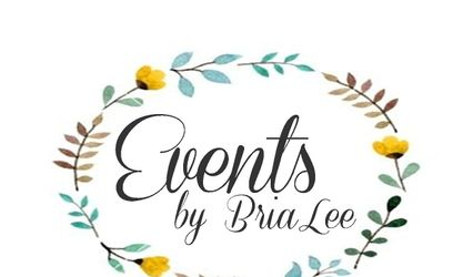 Events by Bria Lee 1