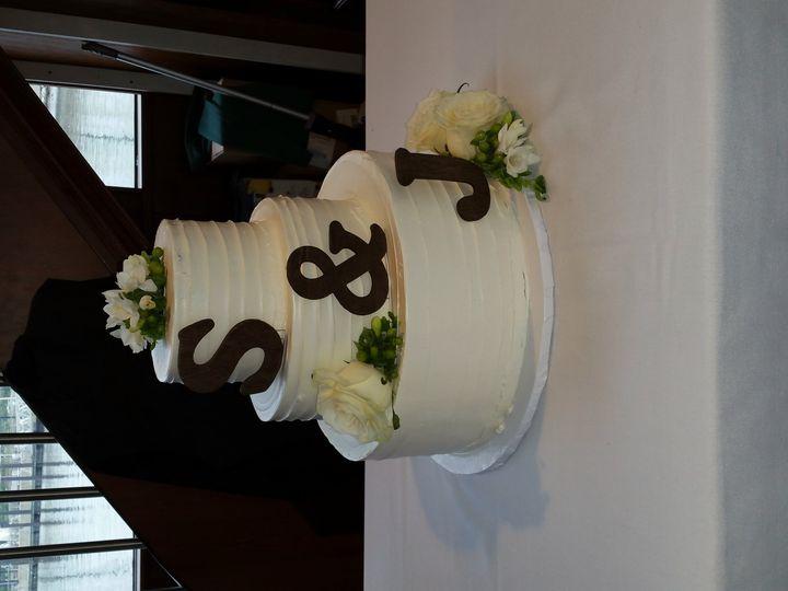 Tmx 1467303292671 2016 02 0210 17 27 Stephens City wedding cake