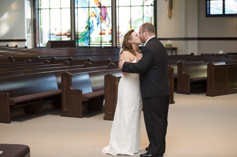 jessic steve wedding 034