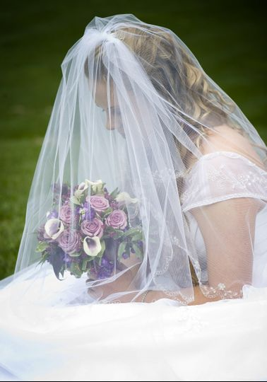 stevie peek bridal 10