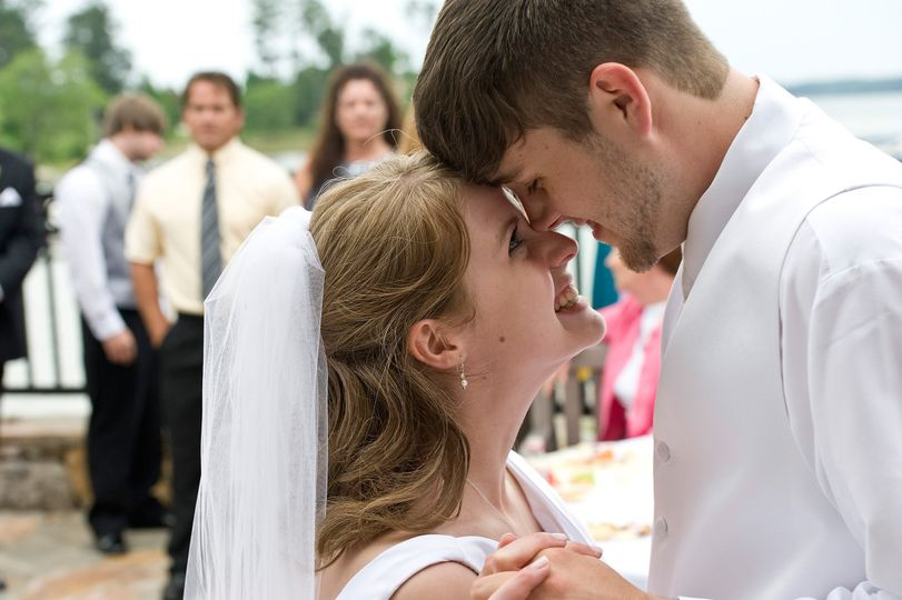 kyra and edward wedding 61