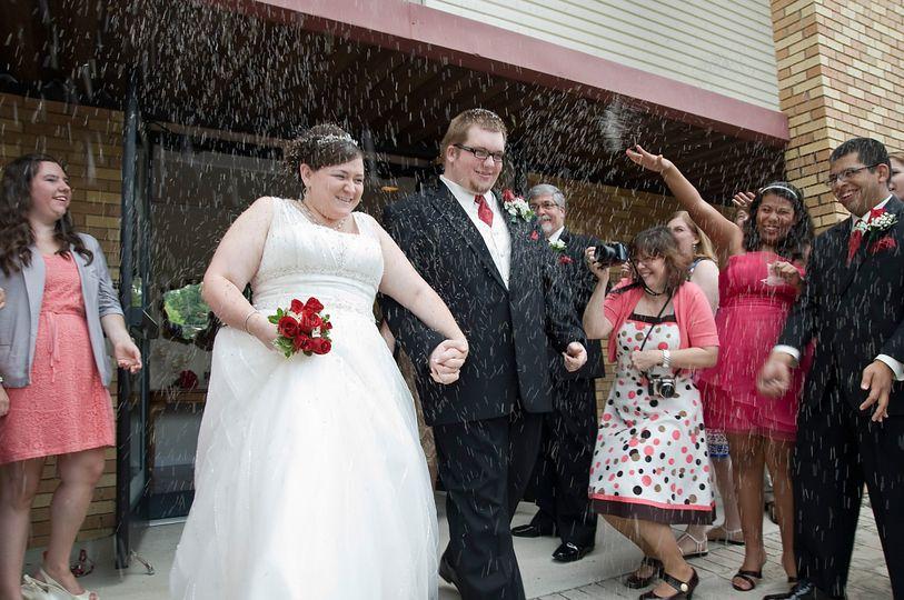 sarah and kevin wedding 47