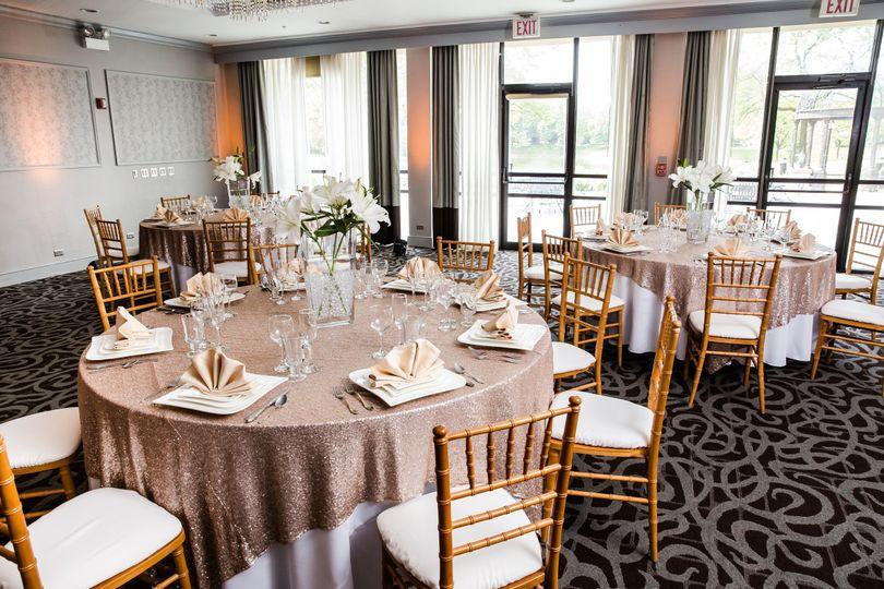 800x800 1489109420029 small085 hotel - Wyndham Garden Schaumburg Chicago Northwest