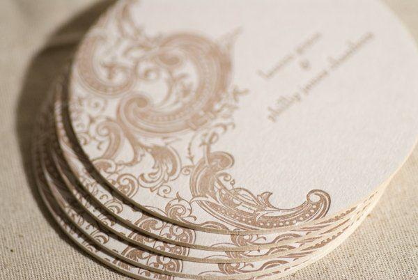 Tmx 1210777054326 Watermark400 5 Wayzata wedding invitation