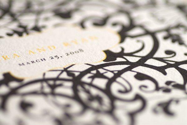 Tmx 1210777187670 Watermark406 1 Wayzata wedding invitation