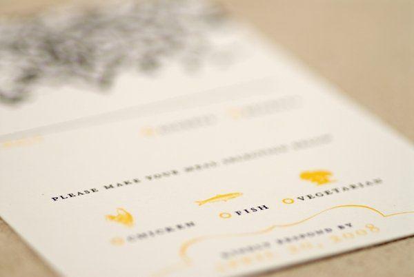 Tmx 1210777231425 Watermark406 3 Wayzata wedding invitation