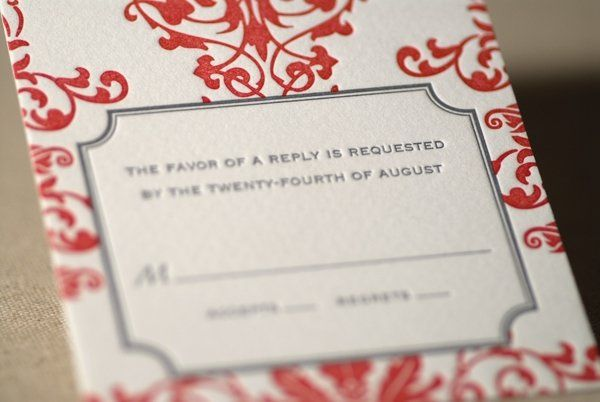 Tmx 1210777609320 Watermark430 4 Wayzata wedding invitation