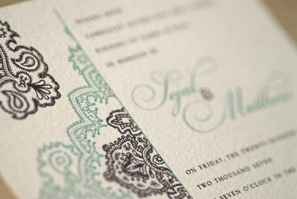 Tmx 1210777649732 Watermark432 1 Wayzata wedding invitation