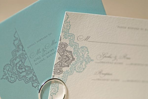 Tmx 1210777682943 Watermark432 2 Wayzata wedding invitation