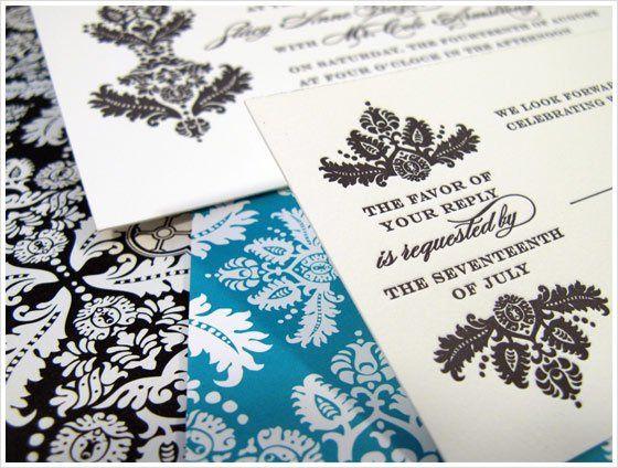 Tmx 1339435106659 TheStyleLaboratory041910originalartworkintro2 Wayzata wedding invitation