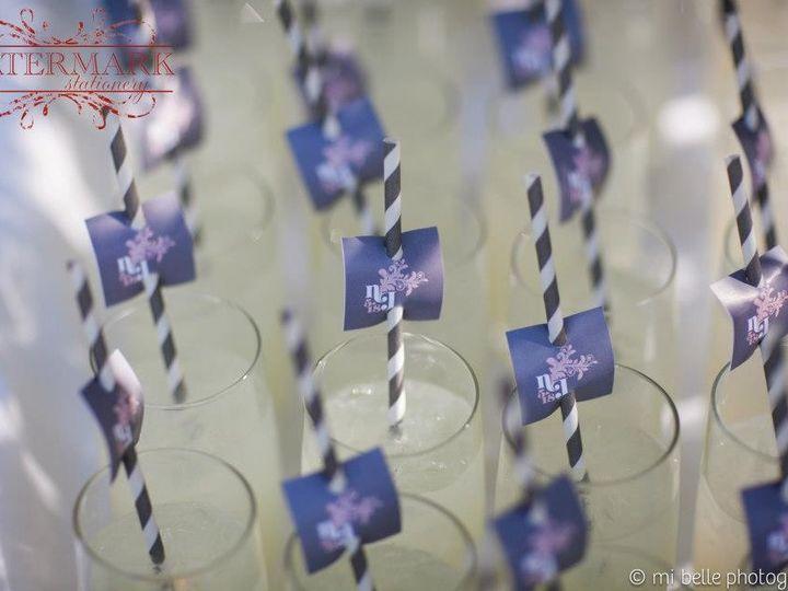 Tmx 1389737088926 66129433665196669680646141050 Wayzata wedding invitation
