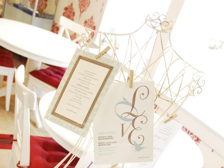 Tmx 1389737092915 32369434510294219076110000073173375610526641201048 Wayzata wedding invitation