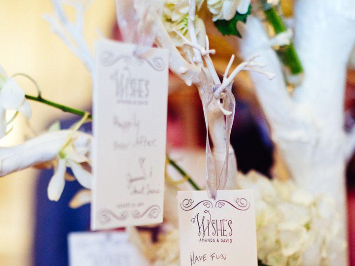 Tmx 1389737116338 Wishta Wayzata wedding invitation