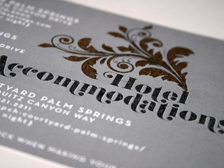 Tmx 1389737236506 Johnsonsavedate Wayzata wedding invitation