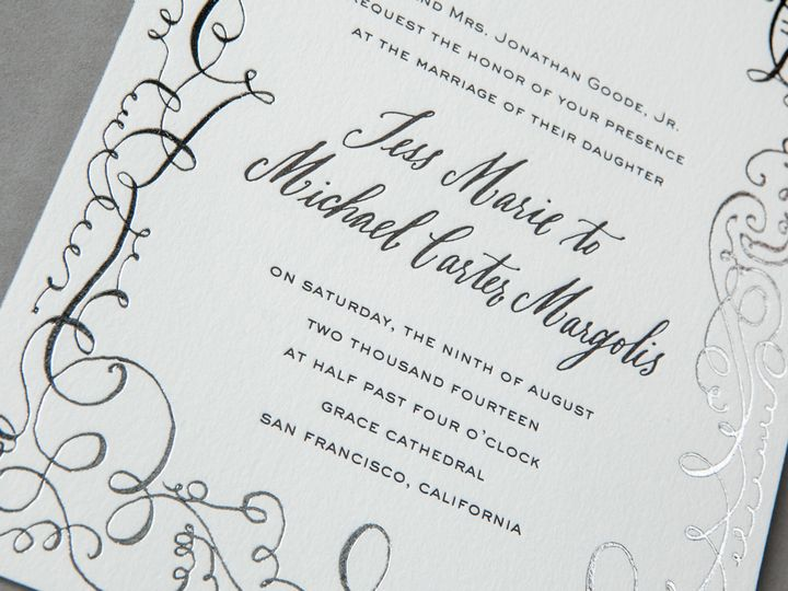 Tmx 1389737356807 Watermark0712184 Wayzata wedding invitation