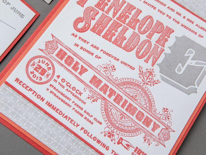 Tmx 1389737424927 Watermark0712185 Wayzata wedding invitation