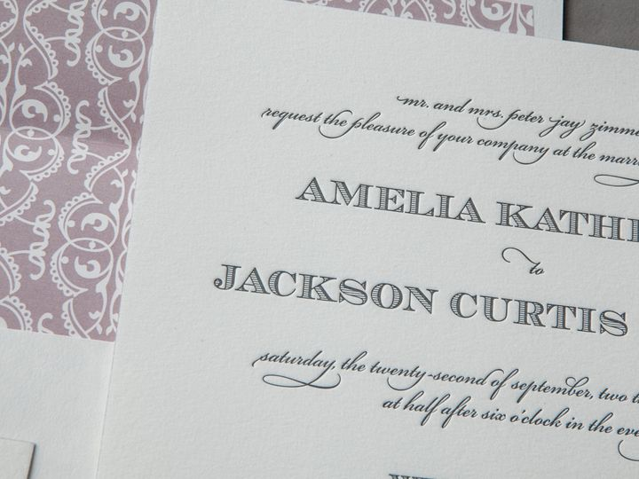 Tmx 1389737506267 Watermark0712191 Wayzata wedding invitation