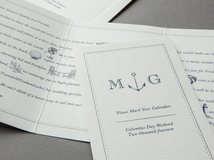 Tmx 1389737676793 Watermark0712198 Wayzata wedding invitation