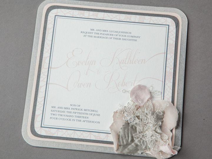 Tmx 1389740765011 Watermark0712210 Wayzata wedding invitation