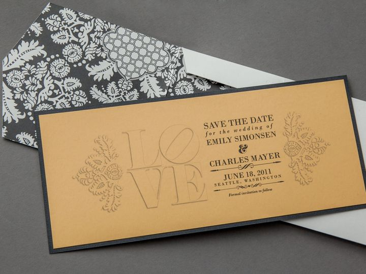 Tmx 1389740944341 Watermark0712225 Wayzata wedding invitation