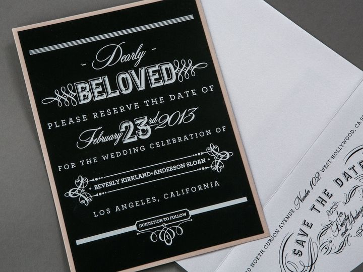 Tmx 1389741818492 Saved  Wayzata wedding invitation