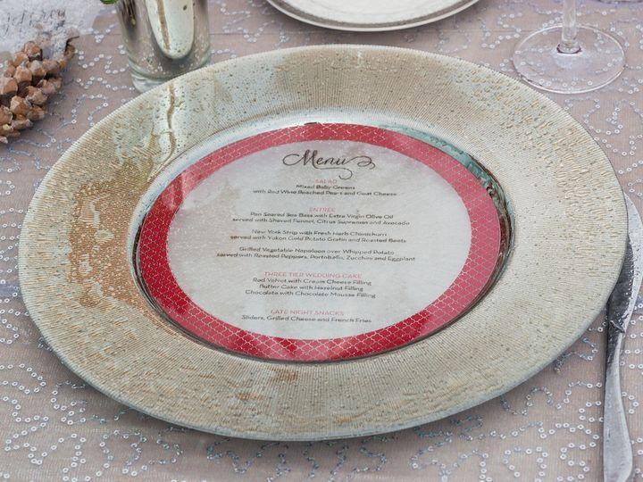 Tmx 1389742376670 Styling B1 Wayzata wedding invitation