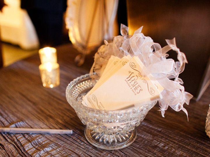 Tmx 1389742391457 Styling D Wayzata wedding invitation
