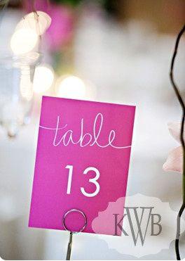 Tmx 1389742413870 Styling D1 Wayzata wedding invitation