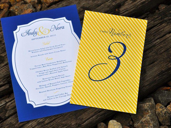 Tmx 1389742419243 Styling E Wayzata wedding invitation