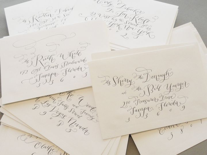 Tmx 1389743227839 Dsc07004 2fixe Wayzata wedding invitation