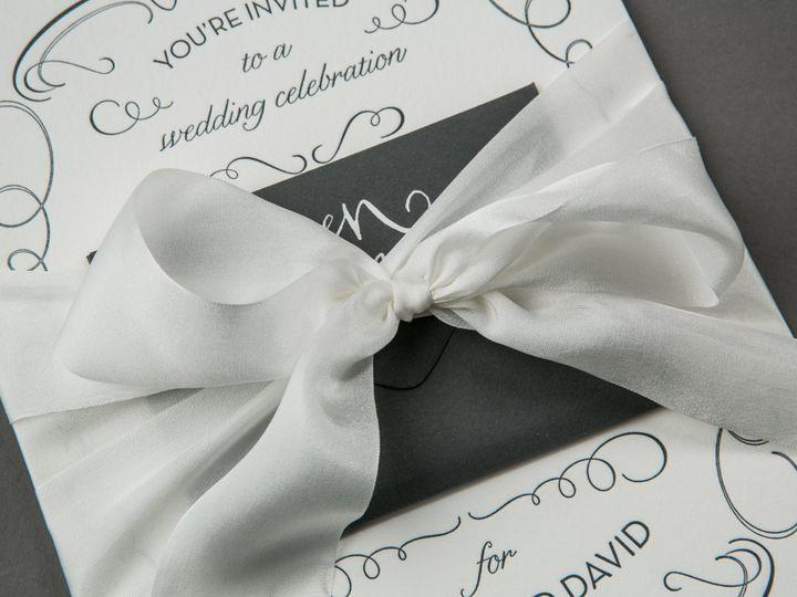 Tmx 1389743354109 Watermark0712095 Wayzata wedding invitation