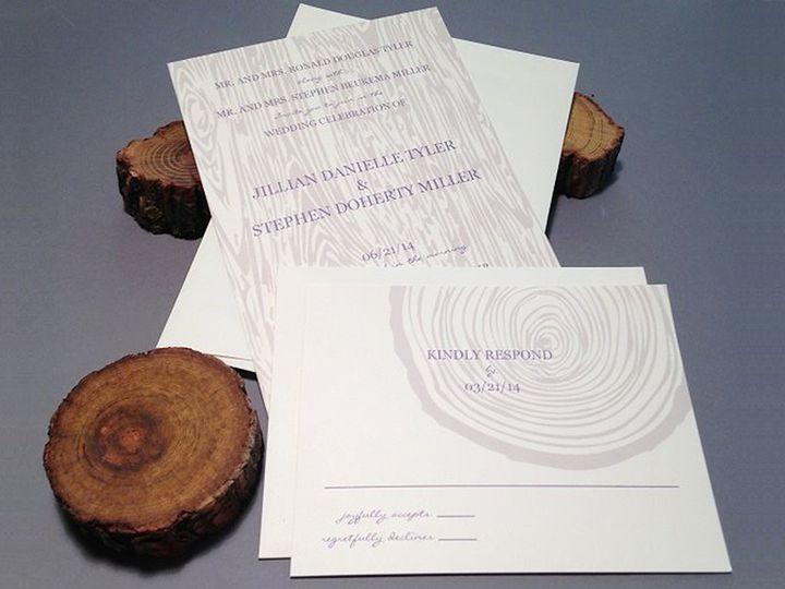 Tmx 1389743520317 138065410151668832842680875672687 Wayzata wedding invitation
