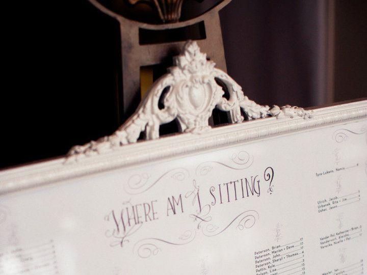 Tmx 1392493880012 Amandadavewed0122900 Wayzata wedding invitation