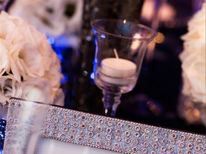 Tmx 1392840992201 Styling C Wayzata wedding invitation