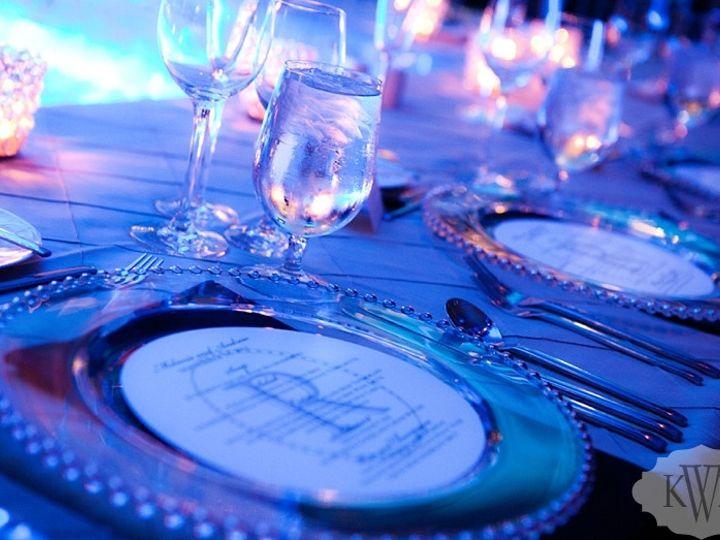 Tmx 1392840994926 Styling C Wayzata wedding invitation