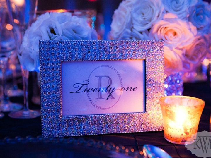 Tmx 1392840998659 Styling C Wayzata wedding invitation