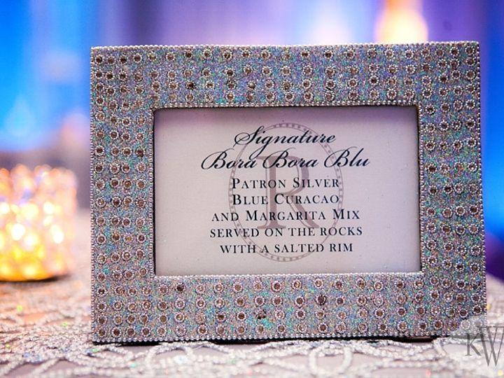 Tmx 1392841001888 Styling C Wayzata wedding invitation