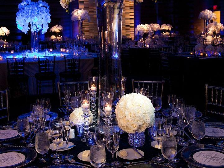 Tmx 1392841010078 Styling C Wayzata wedding invitation