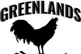 Greenlands Farm