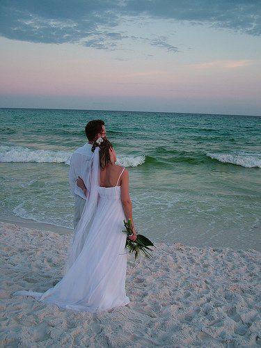 Marry in Myrtle Beach